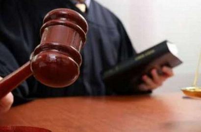 Какими профессиональными качествами должны обладать судьи Узбекистана?